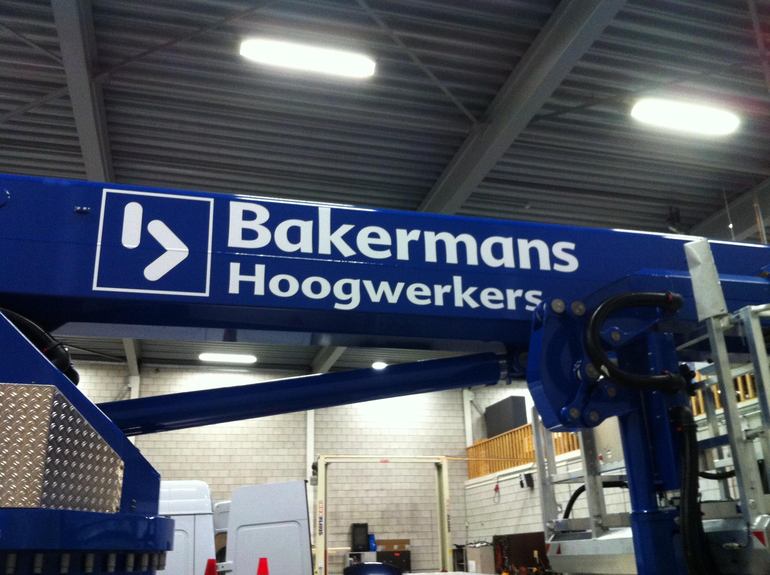 bakermans2