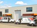 Brabant Deur Garagedeuren Eindhoven