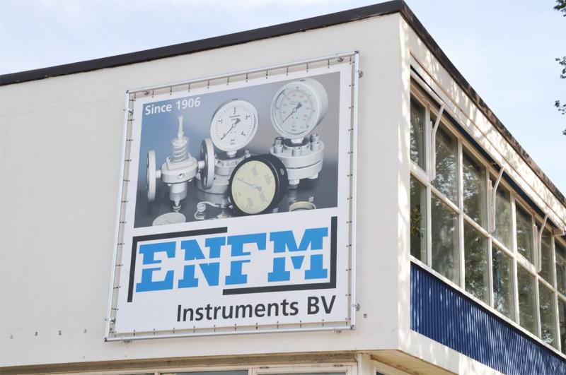 089_Systeem M ENFM