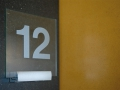 072_Systeem C Wandbord 12