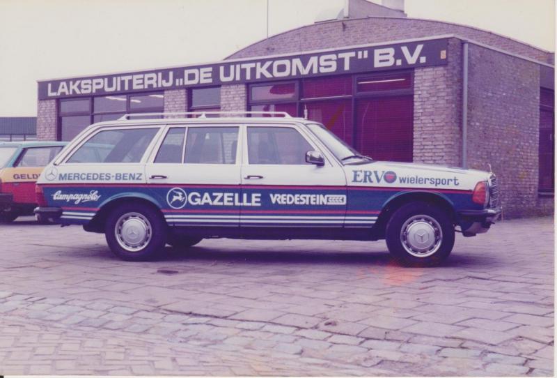 1981.jpeg