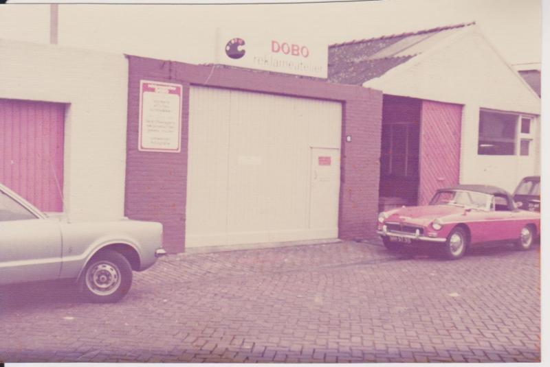 atelier 1975.jpeg