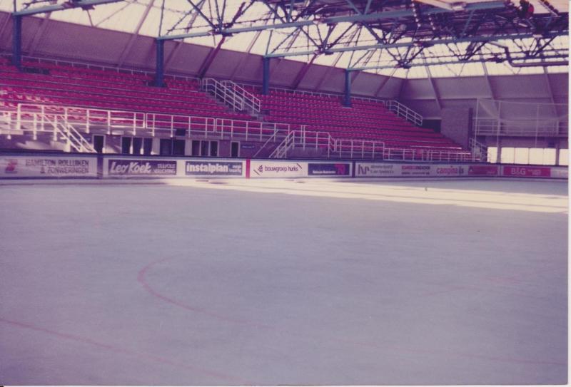 kunstijsbaan1981.jpeg