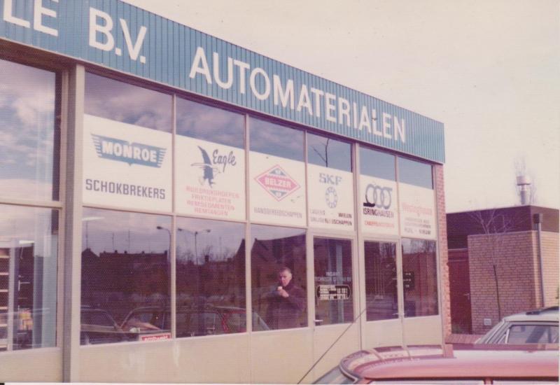 technischecentrale1975.jpeg
