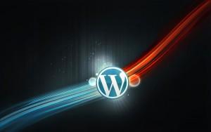 wordpress-website-development-hyderabad